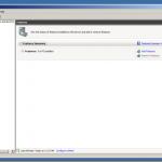 Installing the Microsoft IIS SMTP Service on Windows Server 2008