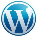 Update Your WordPress Database Connection String