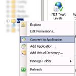 Orchard: Custom Content in Sub-Folders
